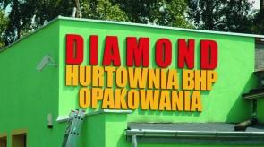 diamond_litery_3D.jpg