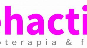 logo_magenta_czarny.jpg