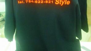 decora_t_shirt.jpg