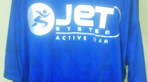 jet_system_sport_odblask.jpg