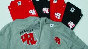 pizza_prl_nadruki.jpg