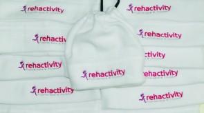 rehactivity_czapki_haft.jpg