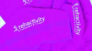 rehactivity_reczniki_haft.jpg