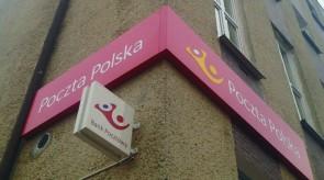 serwis_kasetonu_poczty_polskiej.jpg